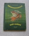 Купить книгу Меркульева К. - Происшествия под водой (книга для детей)