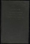 Обменять книгу  - Насонов Д. Н. Местная реакция протоплазмы и распространяющееся возбуждение
