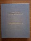 Купить книгу  - К. Маркс, Ф. Энгельс. Собрание фотогафий