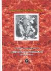 Купить книгу Жак Огюст Симон Коллен де Планси - Тайны Ада и его обитателей. Инфернальный словарь