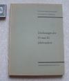 Купить книгу каталог - Графика 19 и 20 вв в галерее г. Штутгарт (нем. яз)