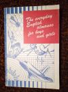 Купить книгу Сост. Дубровин М. И. - The Everyday English Almanac For Boys and Girls / Книга для ежедневного чтения на английском языке