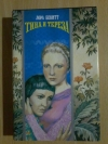 Купить книгу Бекитт Лора - Тина и Тереза