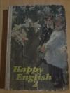 Купить книгу Клементьева Т. Б.; Шэннон Д. - Happy English 2 / Счастливый английский. Книга 2 для 7-9 классов общеобразовательной школы