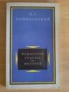 Купить книгу Помяловский Н. Г. - Мещанское счастье. Молотов