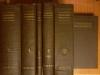 Купить книгу  - Справочник металлиста. 5 томов в 6 книгах