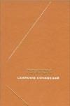 Платон - Собрание сочинений в 4 томах. Том 2.