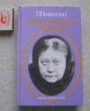 Купить книгу Блаватская Е. П. - Гималайские братья