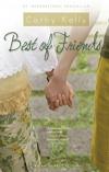 Купить книгу Cathy Kelly - Best of Friends