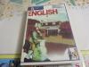 Купить книгу островский в. с. - english 5-th year