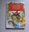 Купить книгу сказки на испанском языке - Mi Tesoro de Cuentos Clasicos