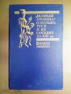 Купить книгу Великая хроника - Великая хроника о Польше, Руси и их соседях XI-XIII вв.