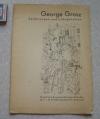 Georg Grosz - Zeichnungen und Lithographien (на немецком языке)