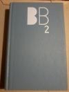 Купить книгу Высоцкий В. С. - Сочинения в 2 томах