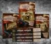 купить книгу  - Советский шпионский роман В 7 томах