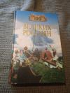 Купить книгу Рыжов К. В. - 100 великих россиян