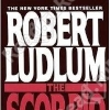 Купить книгу Robert Ludlum - The Scorpio Illusion
