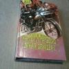 Купить книгу Булл Мэтью; Миллер Элия - Харлей и Мальборо. Дикая Орхидея - 2