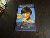 Купить книгу Курпатов Андрей - 3 главных открытия психологии. Как управлять собой и своей жизнью
