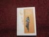 Купить книгу в. фомин. - диалог о боевых искусствах востока.