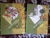 Купить книгу Ефросинина Л. А. - Литературное чтение. 2 класс. Учебная хрестоматия ФГОС В 2 томах