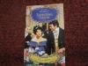 Купить книгу барбара мецгер - трефовый валет