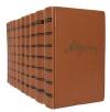 Купить книгу А. С. Пушкин - Собрание сочинений в 10 томах