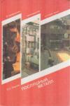 Купить книгу Лернер, П.С. - Послушный металл