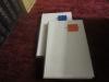 Купить книгу геворг эмин - избранные произведения в 2-х томах