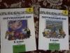 Купить книгу Плешаков А. А. - Окружающий мир. 3 класс. В 2 частях