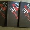 Купить книгу Сост. Добров А. А. - Все о спорте. В 3 томах