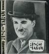 Купить книгу Садуль Жорж. - изнь Чарли. Чарльз Спенсер Чаплин. Его фильмы и его время Пер с франц. Издание второе, дополненное.