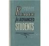 Golovtchinskaya, L.S. - Reader for advanced students. Пособие по развитию навыков устной речи