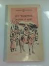 Купить книгу Толстой Л. Н. - Война и мир. 4 том