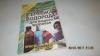 Купить книгу В. Казьмин - Перекись водорода для вашего здоровья