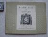 Купить книгу Виктория и Альберт Museum - Краткая история экслибриса в Великобритании со ссылкой на примеры