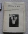 Х. Пирсон - Бернард Шоу серия Жизнь в искусстве