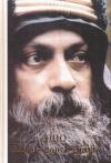 Купить книгу Ошо - Йога-поиск силы. Йога-сила духа