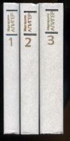 Алигер Маргарита - Собрание сочинений в 3 томах (комплект)