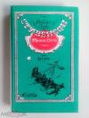Купить книгу Стивенсон, Роберт Луис - Принц Отто. Отлив