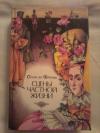 Купить книгу Бальзак Оноре де - Сцены частной жизни