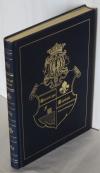 Купить книгу Вийон Франсуа. - Стихотворения (подарочное издание). Издательство `Пан пресс`