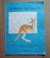Купить книгу Иванов Евгений - Я учусь рисовать. Выпуск 2