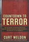 Купить книгу Weldon, Curt - Countdown to Terror