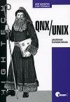 Купить книгу Цилюрик О., Горошко Е. - QNX/UNIX. Анатомия параллелизма