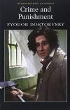 Купить книгу Dostoevsky, Fyodor - Crime and Punishment