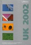 "Получить бесплатно книгу Official Yearbook - United Kingdom 2002. National Statistics"", The Official Yearbook"