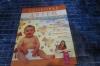 Купить книгу Мигалкина И. С. - Здоровье детей. Полная энциклопедия от зачатия до..