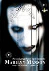 Купить книгу М. Мэнсон, Н. Стросс - Marilyn Manson. Долгий, трудный путь из ада