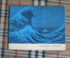 Каталог выставки - Кацусика Хокусай. Живопись, гравюра, рисунок из японских коллекций
